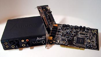 Audigy Hardware.jpg