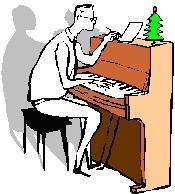 Piano Writer.jpg